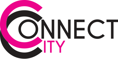 Connect City