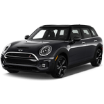 Mini-MiniClubMan